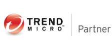 TrendMicro-Partner